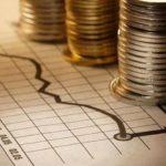 ПИФ «Развивающиеся рынки» от Сбербанка