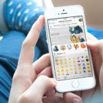 Оплата Telegram-ботов в Сбербанке