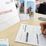 Документы для оформления кредита в Сбербанке
