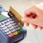 Торговый эквайринг в Сбербанке: удобный инструмент для вашего бизнеса