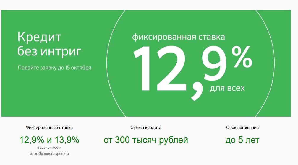 сбербанк прокопьевск процентные ставки по кредитам телефоны, часы работы