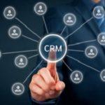 Бесплатная CRM-система от Сбербанка для бизнеса