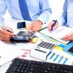 Как взять кредит и не переплатить лишнего?