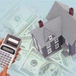 Обязательная оценка недвижимости для ипотеки в Сбербанке