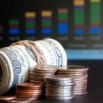 Личные инвестиции в Сбербанке