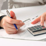 Выгодные депозиты от Сбербанка для развития малого бизнеса и ИП