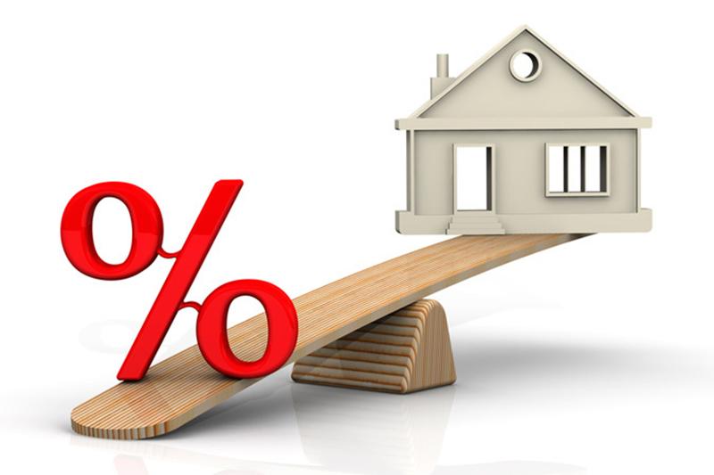 Правила предоставления ипотечных займов населению в Сбербанке