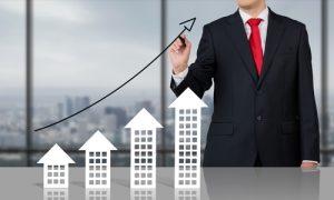 Основные условия предоставления коммерческого займа на недвижимость