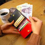 Срок перевода и размер комиссии из Альфа-Банка в Сбербанк