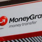 Международные переводы MoneyGram через Сбербанк