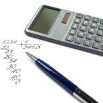Самостоятельный расчет кредита Сбербанка: как произвести