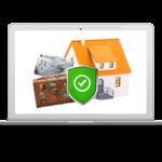 Страховая программа Сбербанка «Мультиполис Онлайн»