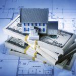 Ипотека на строительство жилого дома от Сбербанка: особенности получения