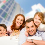 Ипотека плюс Материнский капитал от Сбербанка: порядок оформления