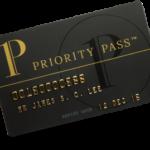 Карта Priority Pass от Сбербанка: виды, тарифы