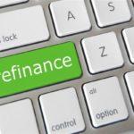 Условия рефинансирования кредита в Сбербанке