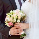 Кредит на свадьбу в Сбербанке: доступные варианты