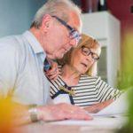 Индивидуальный пенсионный план от Сбербанка