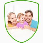 Страховая программа «Глава семьи» в Сбербанке