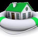 Онлайн-страхование ипотеки в Сбербанке