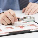 Проверка кредитной истории через Сбербанк Онлайн